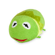 Kermit Tsum Tsum Medium