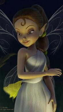 Liria-disney-fairies-720-1280