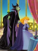 Maleficent -My Side of the Story03