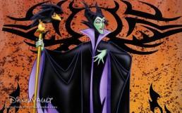 File:Maleficentoooo.jpg