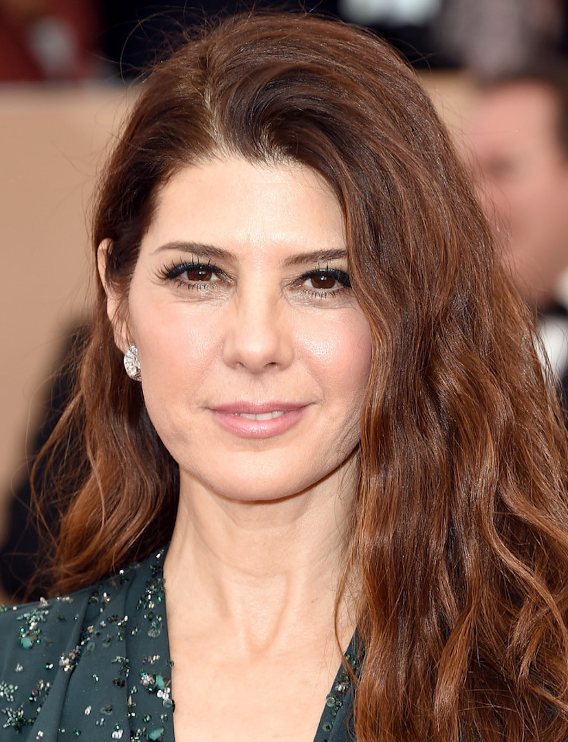 Photos Marisa Tomei nudes (48 photos), Ass, Paparazzi, Selfie, panties 2017