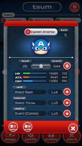 File:Marvel Tsum Tsum Captain America Stats.jpg
