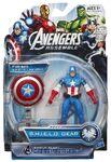 Marvels-The-Avengers-Captain-America-packaged