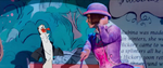 Mary Poppins Returns (27)
