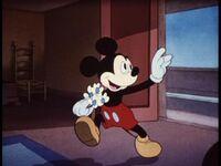 Mickey30
