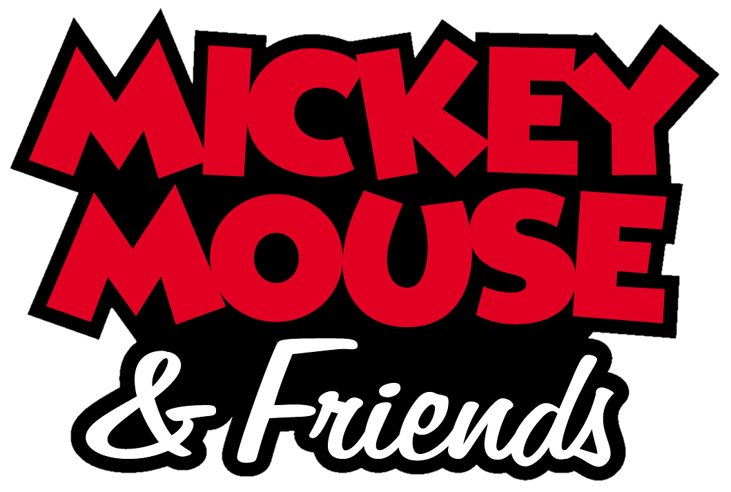 File:Mickey logo transparent.png