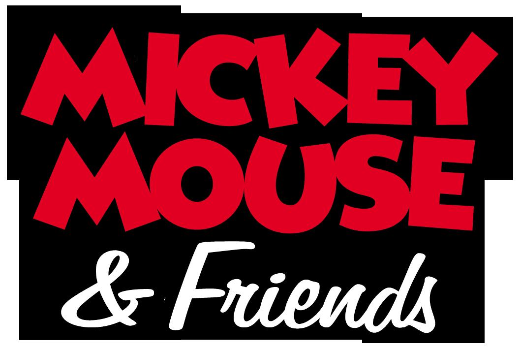 Berkas:Mickey logo transparent.png