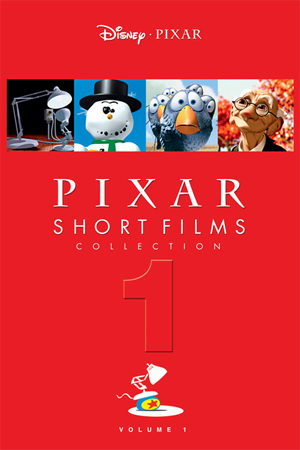 File:Pixar Short Films Collection, Volume 1.png