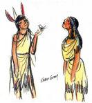 Pocahontas Vance Gerry (2)
