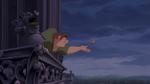 Quasimodo 5