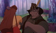 Rescuers-down-under-disneyscreencaps.com-1488