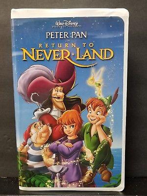 File:Return to Never Land VHS.jpg