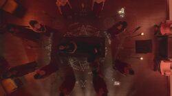 Runaways - 3x06 - Merry Meet Again - Ritual