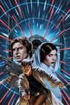 STAR-WARS-5-COVER col