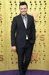 Seth MacFarlane 71st Emmys