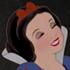 Snow White perfil