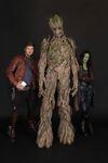 Star-Lord-Groot-Gamora-DCA