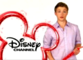 Sterling Knight (June 1, 2011 - May 31, 2012)
