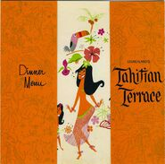 Tahititerrace11