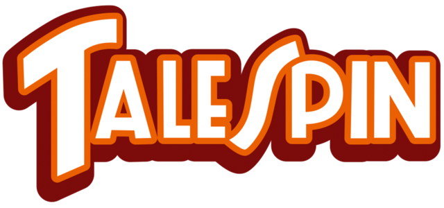File:TaleSpin Logo.png