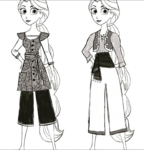 Tangled S2 concept 7