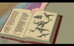 Tarzan Dinosaur book.jpg