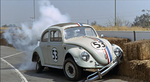 The-Love-Bug-78