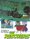 The-rescuers-1