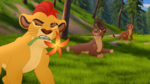 The Lion Guard The River of Patience WatchTLG snapshot 0.19.14.483 1080p