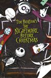 The Nightmare Before Christmas (1993) 10