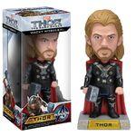 Thor wobbler