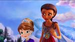 Undercover Fairies 13