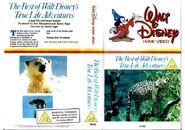 Walt-disneys-true-life-adventures-the-best-of-2139l