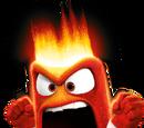 Woede