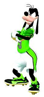 File:-Disney-Sports-Football-Goofy.jpg