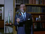 1957-friend-atom-02