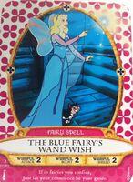 350px-57 - blue fairy