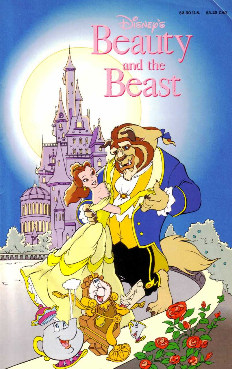 Gaston Comic Pdf