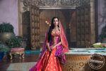 Aladdin2019MovieStill38