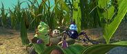 Bugs-life-disneyscreencaps.com-4616