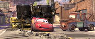 Cars-disneyscreencaps.com-4809