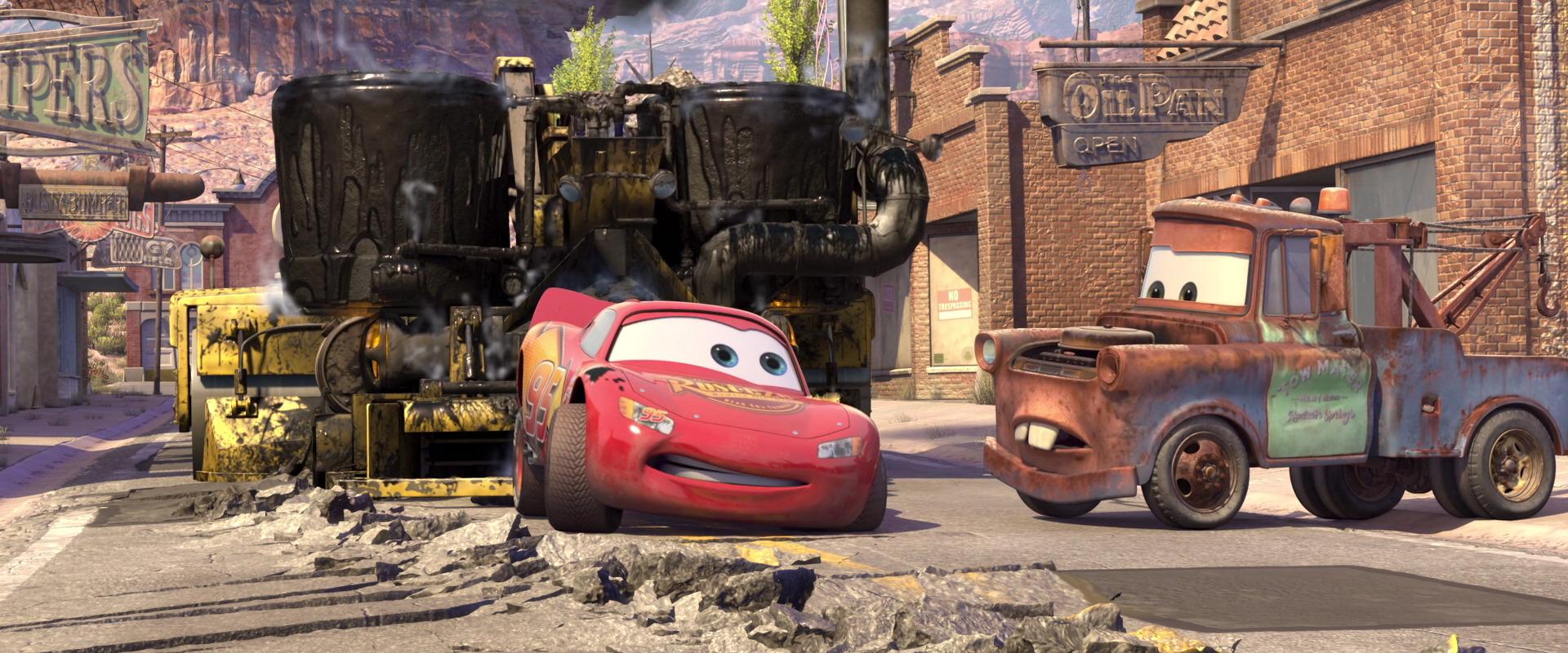 Image - Cars-disneyscreencaps.com-4809.jpg | Disney Wiki ...