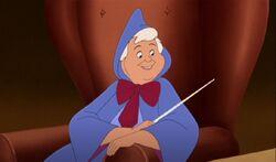 Cinderella2FairyGodmother