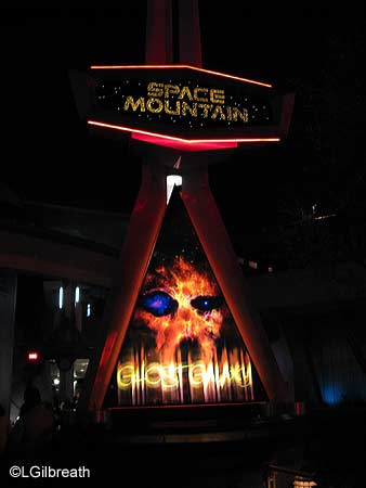 space mountain ghost galaxy - 338×450