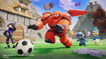 Disney INFINITY Big Hero 6 2
