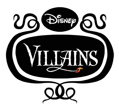 Disney Villains | Disney Wiki | FANDOM powered by Wikia