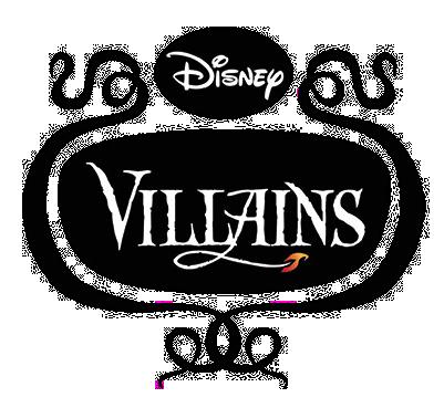 Disney Villains | Disney Wiki | FANDOM powered by Wikia
