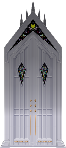 File:Door to Darkness KH.png
