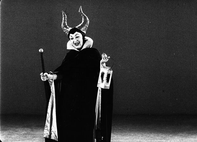 File:Eleanor Audley Maleficent 1.jpg