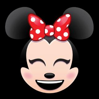 File:EmojiBlitzMinnie-happy.png